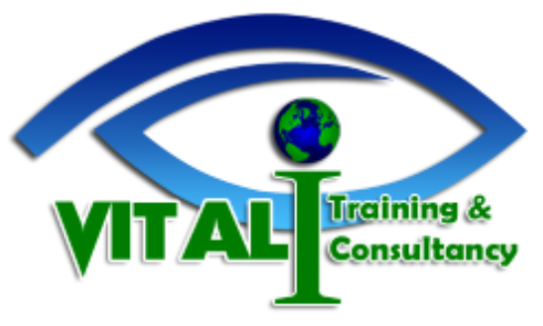 Vital I Training and Consultancy